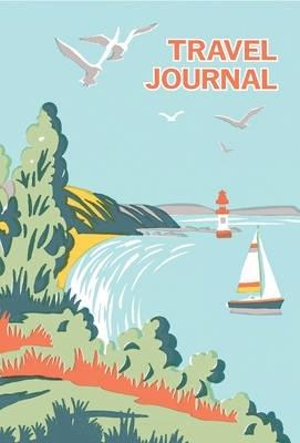 Sukie travel journal: coastal getaway