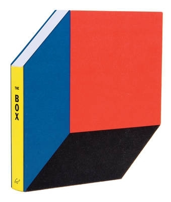 Box by brain mcmullen