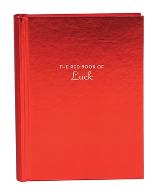 Red book of luck