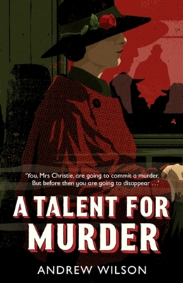 Talent for murder -