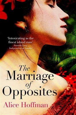 Marriage of opposites