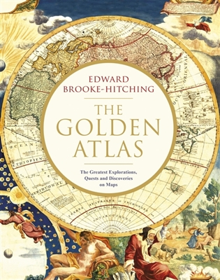 Golden atlas