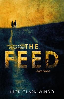 Feed -