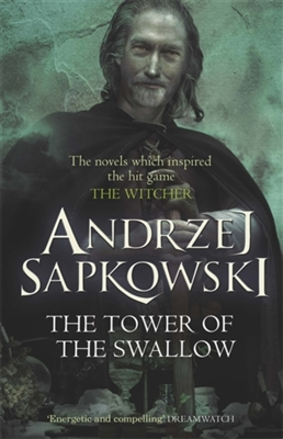 (06): tower of the swallow