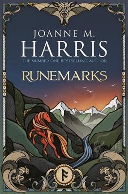 Runemarks -