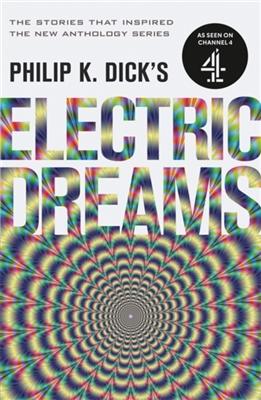 Electric dreams: volume 1