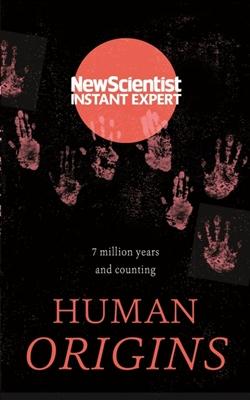 Story of human origins