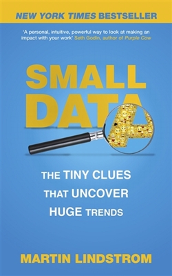 Small data -