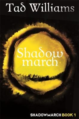 (01): shadowmarch