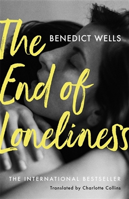 End of loneliness -