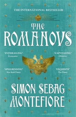 Romanovs -