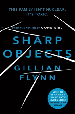 Sharp objects (fti)