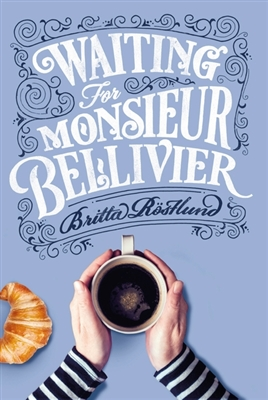 Waiting for monsieur bellivier