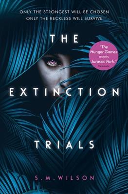 Extinction trials (01)
