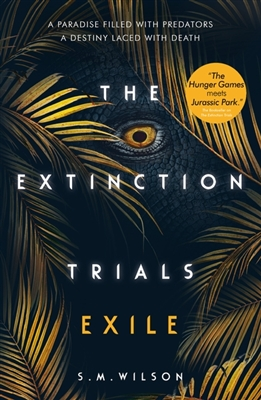 Extinction trials (02): exile