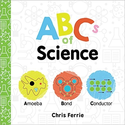 Abcs of science