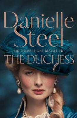 Duchess -