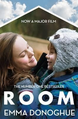 Room (fti)