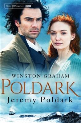Poldark (03): jeremy poldark