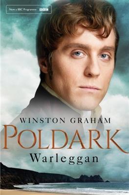 Poldark (04): warleggan