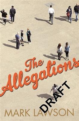 Allegations