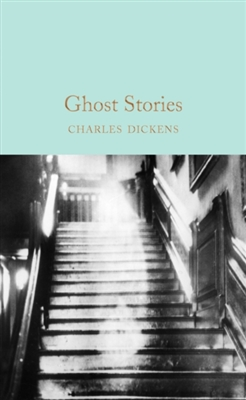Collector's library Ghost stories