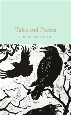 Collector's library Tales and poems