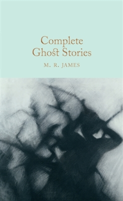Collector's library Complete ghost stories