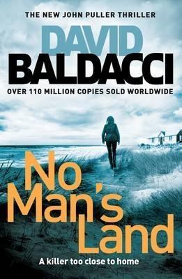 No man's land -
