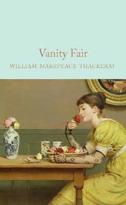 Collector's library Vanity fair
