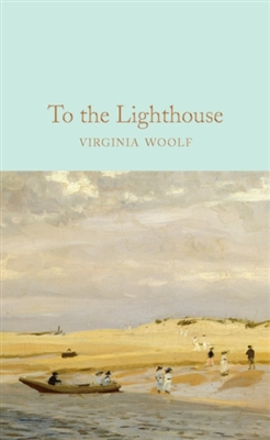 Collector's library To the lighthouse