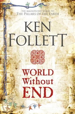World without end -