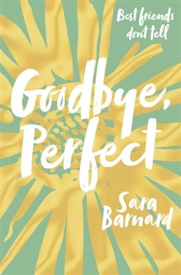 Goodbye perfect -