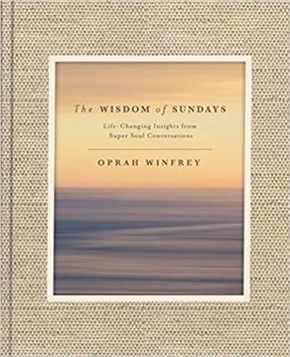 Wisdom of sundays