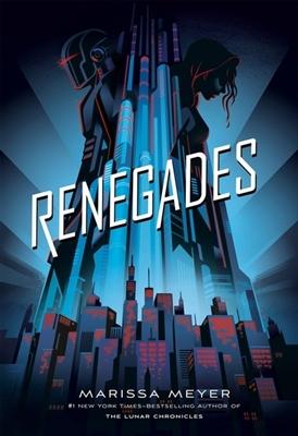 Renegades -