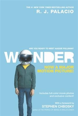 Wonder (mti)