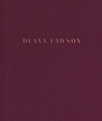 Deana lawson: an aperture monograph
