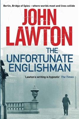 Unfortunate englishman -