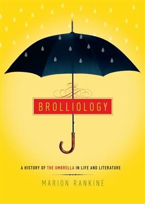 Brollioxology