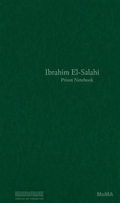 Ibrahim el-salahi: the prison notebook