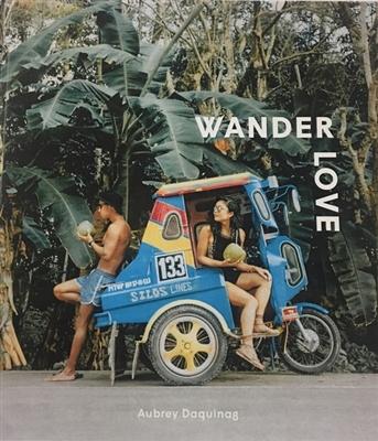 Wander love