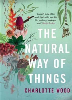 Natural way of things -