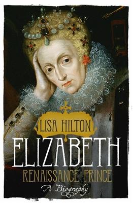 Elizabeth -
