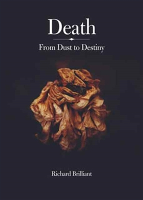 Death : from dust to destiny