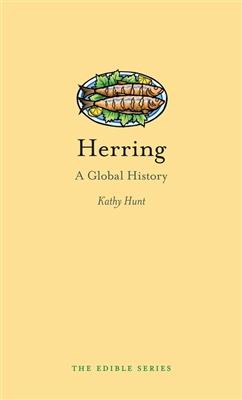 Herring: a global history