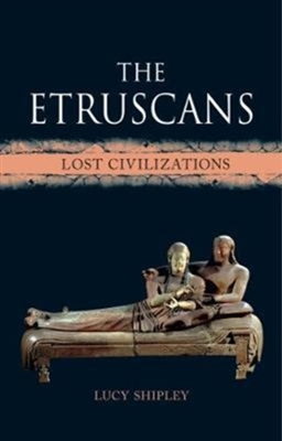 Etruscans
