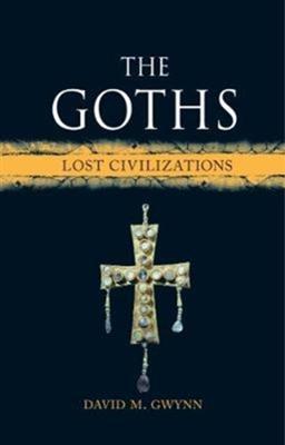 Goths: lost civilization