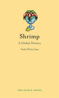 Shrimp: a global history