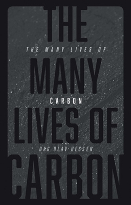 Many lives of carbon