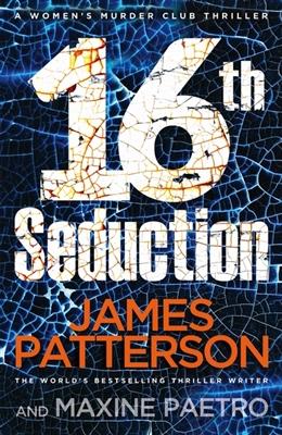 16th seduction -